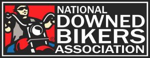 National Downed Bikers Association